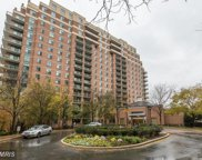 11700 OLD GEORGETOWN ROAD Unit #613, North Bethesda image