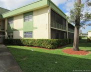 4117 Nw 88th Ave Unit #105, Coral Springs image