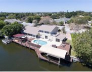 15469 Omai CT, Fort Myers image