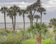 63 Ocean Lane Unit #2119, Hilton Head Island image