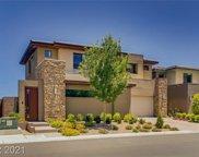 6164 Amber View Street, Las Vegas image
