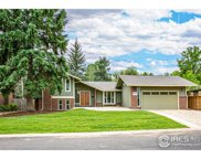 2124 18th St, Greeley image