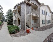 5415 South Dover Street Unit 201, Denver image