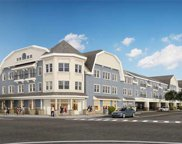 400 Main  Street, Patchogue image