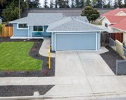 35535 Cabral Drive, Fremont image