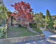 22780 Mercedes Rd, Cupertino image