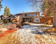 4878 East Mineral Circle, Centennial image
