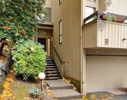 3550 108th Place NE Unit 1, Bellevue image