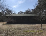 162 Old Folkstone Road, Holly Ridge image