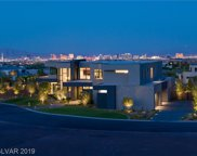 4 FLYING CLOUD Lane, Las Vegas image