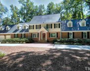 305 Queensferry Drive, Cary image