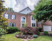47544 COMPTON CIRCLE, Sterling image