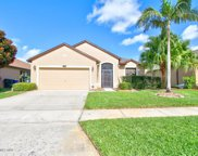 1233 Bolle, Rockledge image