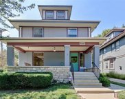 3344 Harrison Street, Kansas City image