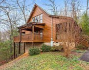 4049 Dollys Drive, Sevierville image