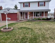 13169 CLOVERLAWN, Sterling Heights image