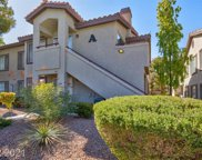 4955 Lindell Road Unit 202, Las Vegas image