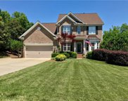 10609  Persimmon Creek Drive, Mint Hill image