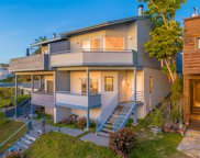 2369 Montgomery Ave, Cardiff-by-the-Sea image