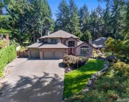 4203 27th Ave NW, Gig Harbor image