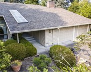 7385 SW WILLOWMERE  DR, Portland image
