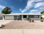19830 N Lake Forest Drive, Sun City image