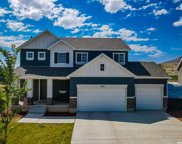 2783 S Waterview Dr, Saratoga Springs image