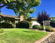 272 Tamarisk Dr, Walnut Creek image