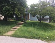 430 Bluff, St Louis image