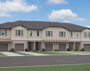 15516 Florence Hollow Place, Ruskin image