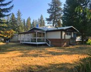40445 Westline, Loon Lake image