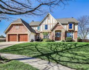 9108 W 127th Terrace, Overland Park image