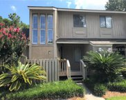 5 Gumtree Road Unit #H7, Hilton Head Island image