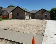51260 Sass Rd, Chesterfield image