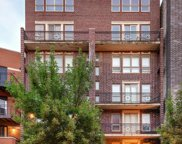1349 North Sedgwick Street Unit PH, Chicago image