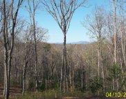1001 Mangum's Pride, Blue Ridge image