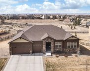 11965 South Meander Way, Parker image