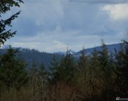 8121 Pilchuck Tree Farm Rd, Granite Falls image