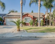 6826 Drift Creek, Bakersfield image
