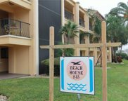 845 S Gulfview Boulevard Unit 201, Clearwater image