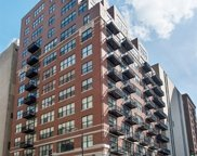547 South Clark Street Unit 1403, Chicago image