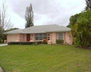 286 NE Brunson Court, Port Saint Lucie image