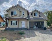 821 Pine Crest Drive, Everson image