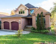 6909 DANDISON, West Bloomfield Twp image