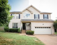 305 Neely Ct, Franklin image