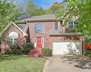 103 Compass Court, York County South image