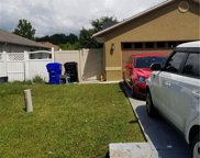 354 Clermont Drive, Kissimmee image