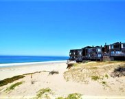 125 Surf Way 333, Monterey image