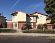 3812 Soranno, Bakersfield image