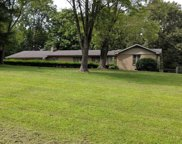 918 Lucy Ln, Clarksville image